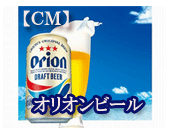 <p><strong>『オリオンビール』企業CM「成長期」篇</strong></p>